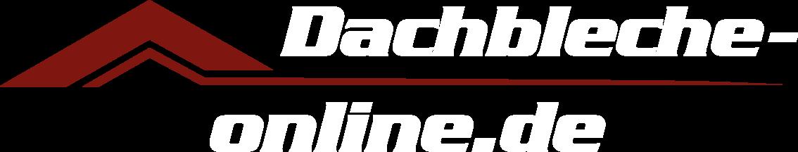 dachbleche-online